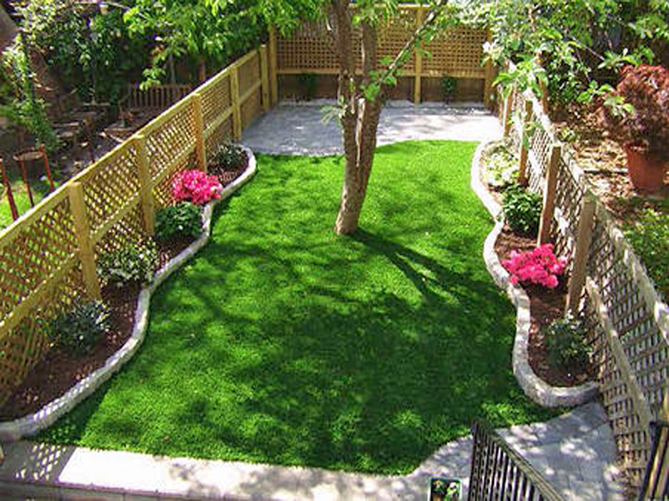 Artificial Grass Corona