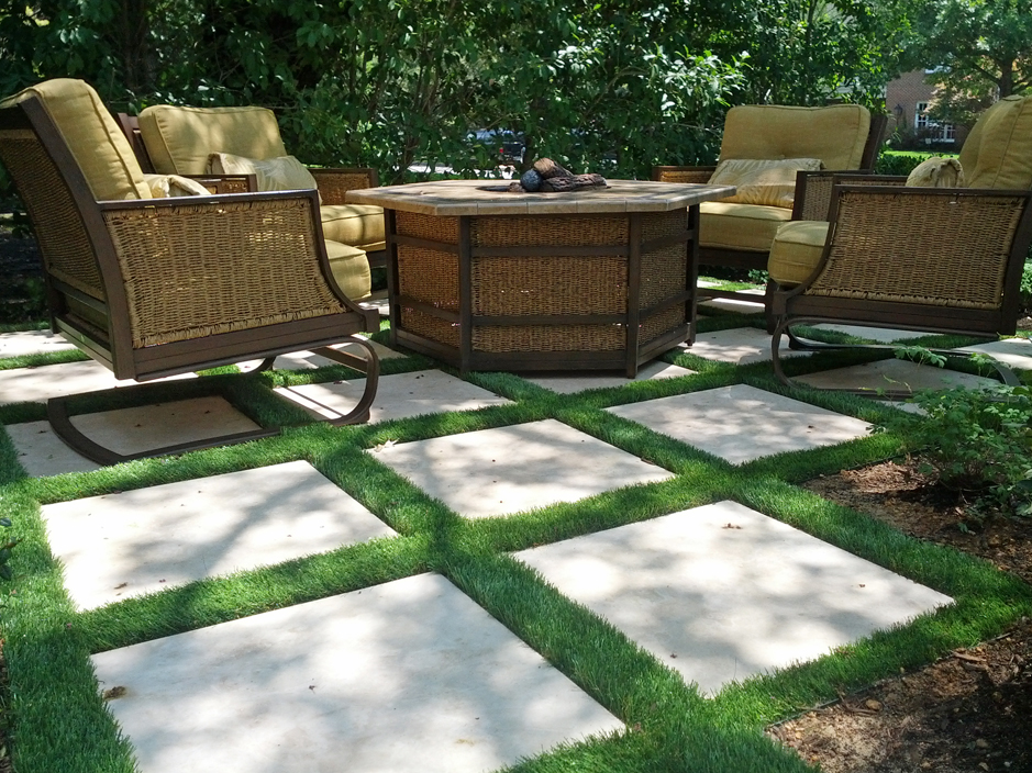 Artificial Turf Cost El Cerrito, California City Landscape, Backyard  Landscaping Ideas