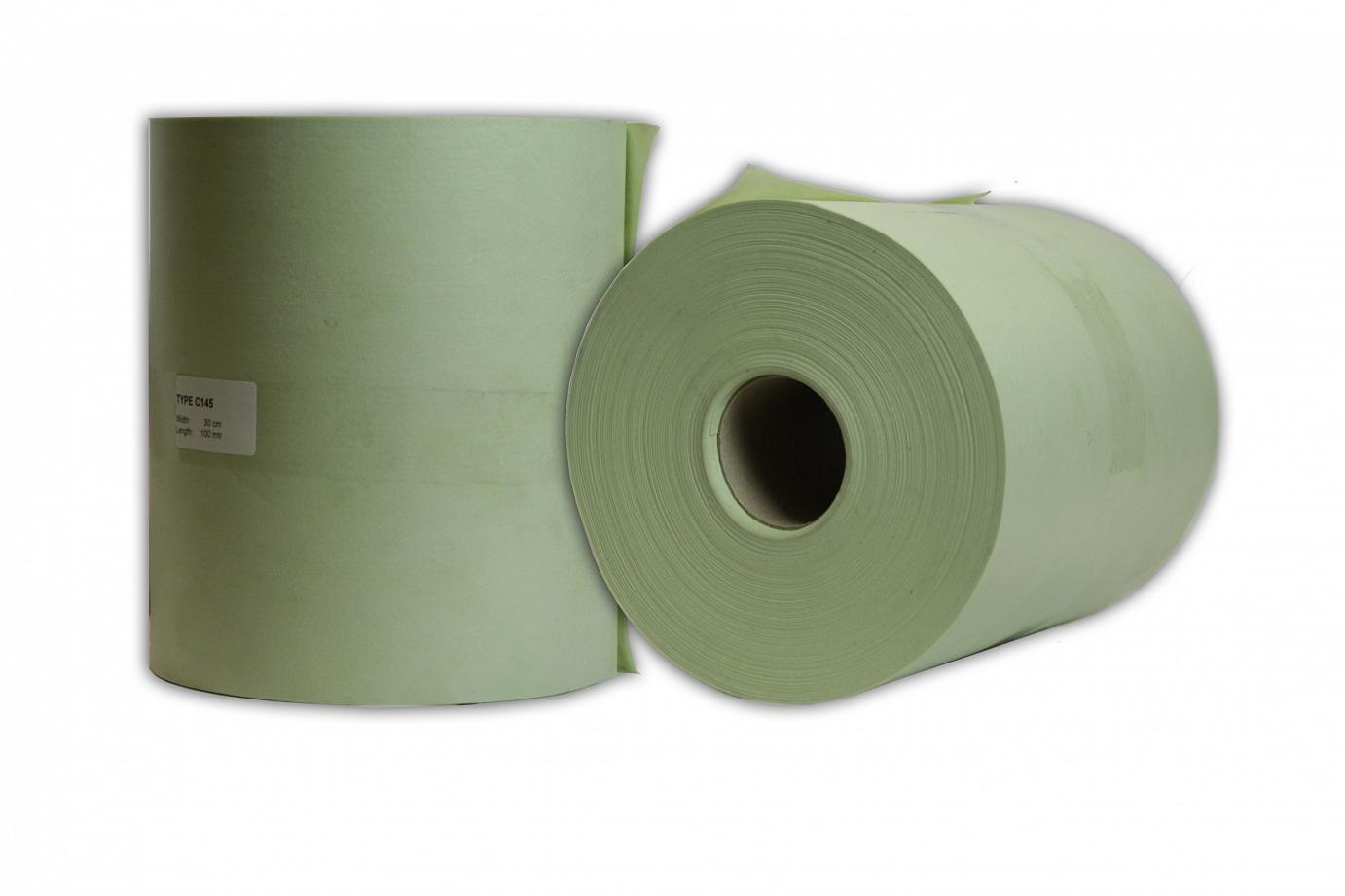 Seaming Tape Artificial Grass Corona California Synthetic Grass Tools Installation Corona