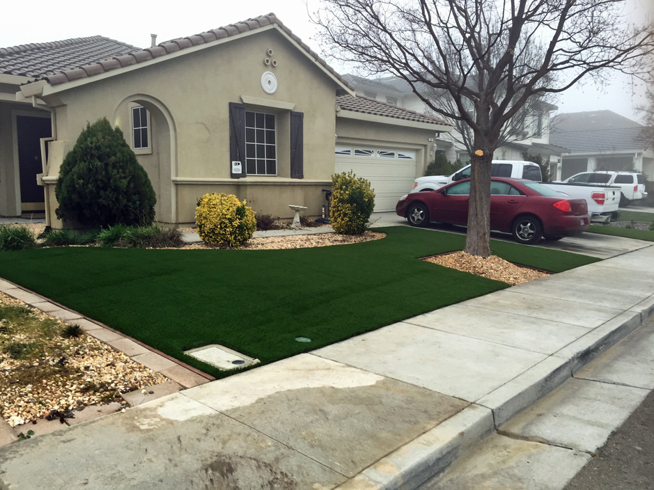 California Landscaping Ideas lawn services desert edge, california landscape design, front yard