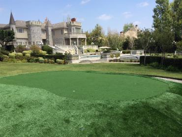 Artificial Grass Carpet Murrieta Hot Springs, California Lawn And Landscape, Landscaping Ideas For Front Yard artificial grass