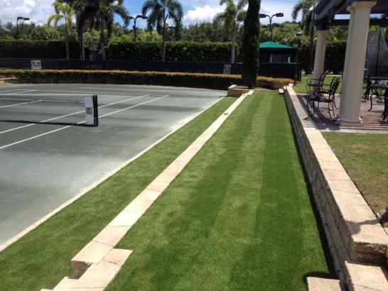 Artificial Grass Photos: Artificial Grass Carpet Woodcrest, California Roof Top, Commercial Landscape