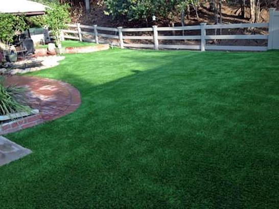 Artificial Grass Photos: Artificial Grass Cherry Valley, California Landscaping, Beautiful Backyards