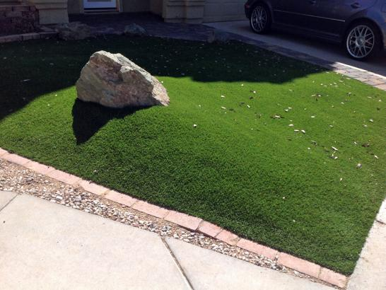 Artificial Grass Photos: Artificial Lawn Beaumont, California Lawn And Garden