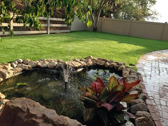 Artificial Grass Photos: Artificial Turf Cost Thermal, California City Landscape, Backyard Landscaping Ideas