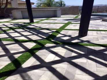 Artificial Grass Photos: Artificial Turf Green Acres, California Landscaping Business, Backyards