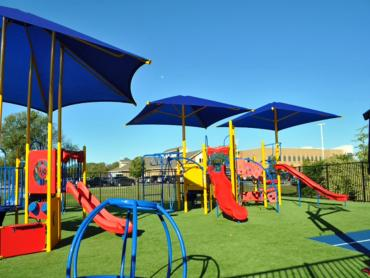 Artificial Grass Photos: Best Artificial Grass Beaumont, California Playground, Recreational Areas