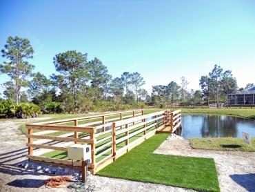 Artificial Grass Photos: Best Artificial Grass Bermuda Dunes, California Home And Garden, Backyard
