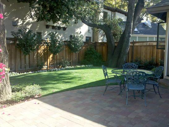 Artificial Grass Photos: Fake Grass Coachella, California, Backyard Design