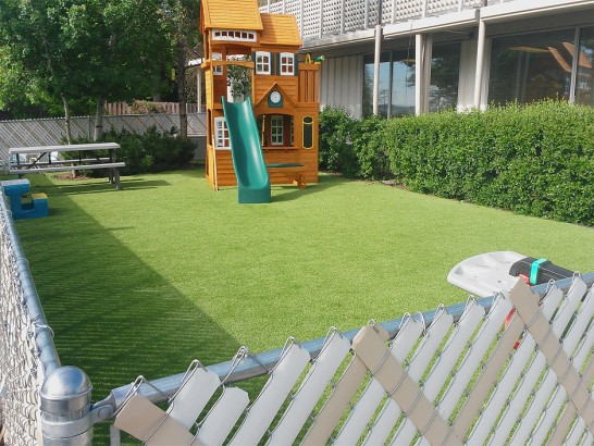 Artificial Grass Photos: Fake Lawn Cherry Valley, California Lawn And Garden, Backyard