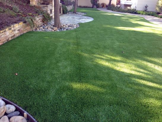 Artificial Grass Photos: Fake Turf Mead Valley, California Landscaping Business, Small Backyard Ideas