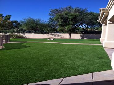 Artificial Grass Photos: Faux Grass Mesa Verde, California City Landscape, Front Yard Design