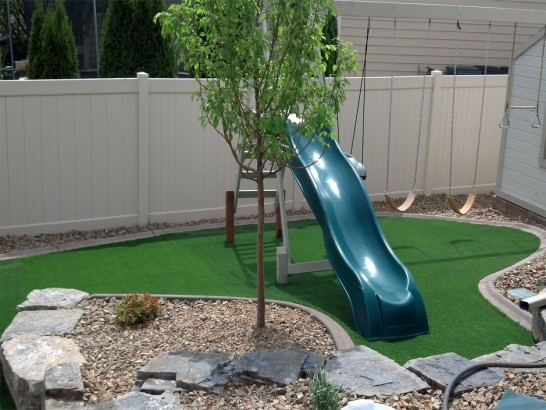 Artificial Grass Photos: Grass Carpet Calimesa, California Indoor Playground, Backyard Makeover