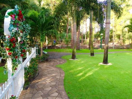 Artificial Grass Photos: Grass Carpet Winchester, California Landscaping Business, Commercial Landscape