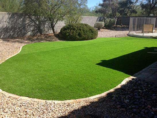 Artificial Grass Photos: Grass Installation Lakeland Village, California Landscape Ideas, Backyard