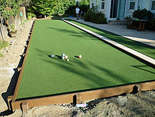 Artificial Grass Photos: Plastic Grass Quail Valley, California Lawns, Beautiful Backyards