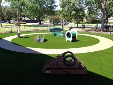 Artificial Grass Photos: Synthetic Grass Cost Banning, California Playground Flooring, Commercial Landscape