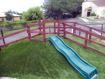 Artificial Grass Photos: Synthetic Grass Cost Thermal, California Paver Patio, Commercial Landscape