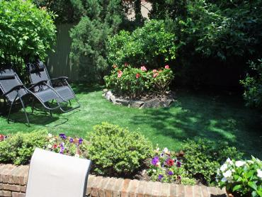 Artificial Grass Photos: Synthetic Grass Mesa Verde, California Landscaping, Backyard Makeover