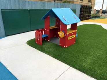 Artificial Grass Photos: Synthetic Turf Garnet, California Playground Safety, Commercial Landscape