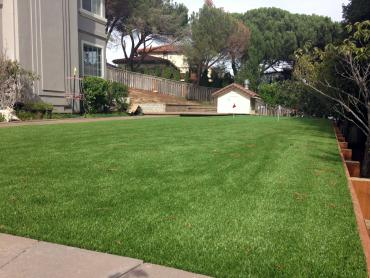 Artificial Grass Photos: Synthetic Turf Ripley, California Backyard Putting Green, Backyard Landscaping Ideas