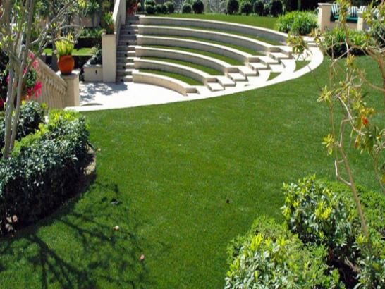Artificial Grass Photos: Synthetic Turf Supplier Thermal, California Landscape Ideas