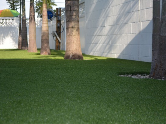 Artificial Grass Photos: Synthetic Turf Supplier Woodcrest, California Gardeners, Commercial Landscape