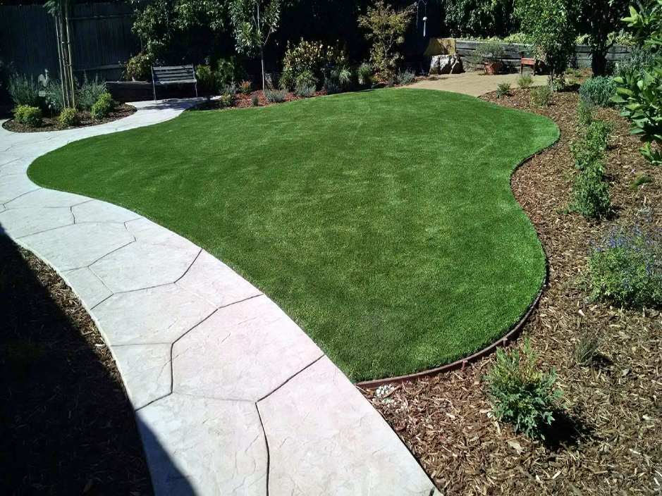 Synthetic Grass Cost Idyllwild California Lawn And Landscape