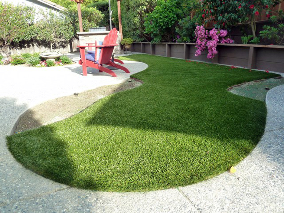 Attrayant Artificial Grass Corona